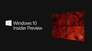 Microsoft Windows 10 Insider Preview 10.0.14328 (esd) [Ru/En]
