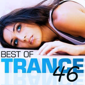 VA - The Best of Trance 46