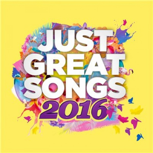 VA - Just Great Songs