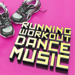 VA - Running Workout Moment Of Music