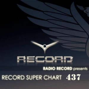 VA - Record Super Chart № 437 [21.05]