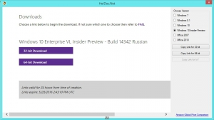 Microsoft Windows and Office ISO Download Tool 4.18 Portable [Multi/Ru]