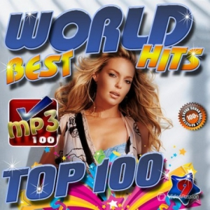 VA - World best hits №9
