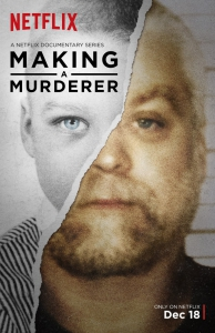 �������� ������ / Making a Murderer (1 �����: 1-10 ����� �� 10) | RATTLEBOX