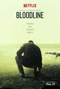 ����������� / Bloodline (2 ����� 1-5 ����� �� 10) | NewStudio