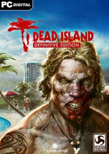 Dead Island Definitive Edition [Ru/Multi] (1.0) License CODEX