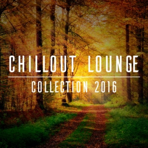 VA - Chillout Lounge Collection