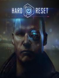 Hard Reset Redux | GOG