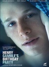День рождения Генри Гэмбл