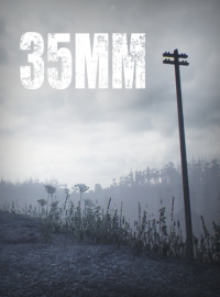 35MM | RePack от R.G. Freedom