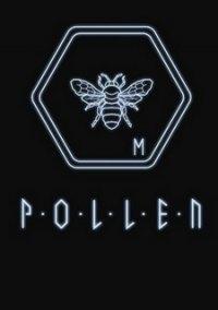 Pollen | RePack от R.G. Freedom