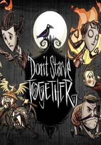 Don't Starve Together | RePack от RePack от Art