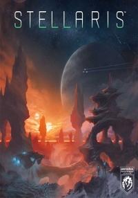 Stellaris | RePack �� Choice