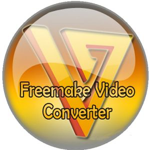 Freemake Video Converter 4.1.9.17 RePack by CUTA [Multi/Ru]