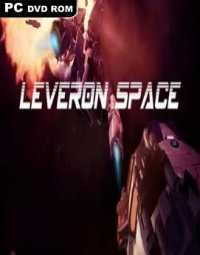 Leveron Space | Repack �� Other s