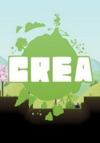 Crea | Repack �� Other s