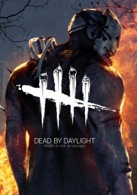 Dead by Daylight | Repak от Other s