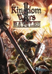 Kingdom Wars 2: Battles | Repack от R.G. Freedom