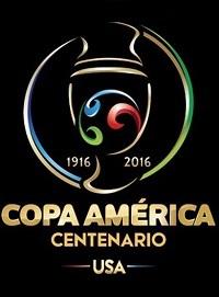 Футбол. Кубок Америки 2016 (1/2 финала) Колумбия - Чили