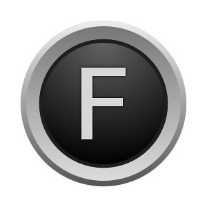 FocusWriter 1.5.6 + Portable [Multi/Ru]