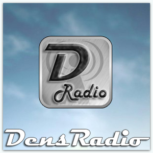 DensRadio 1.3.3 + Portable [Ru]
