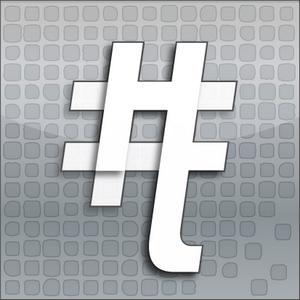 HashTab 6.0.0.28 [Multi/Ru]