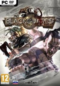 Blackguards | RePack от =nemos=