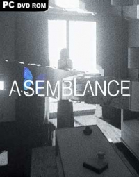 Asemblance | RePack от Others