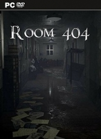 Room 404 | RePack �� Others