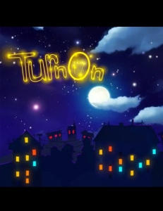 TurnOn [Ru/Multi] (1.0.0.4) License CODEX