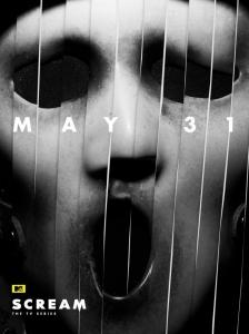 Крик (2 сезон: 1 серия из 13) | LostFilm