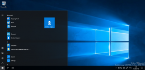 Microsoft Windows 10 Enterprise S Technical Preview 10.0.14352 (x64) [En]