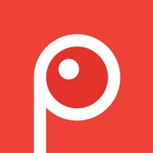 ScreenPresso Pro 1.7.10.1 beta + Portable [Multi/Ru]