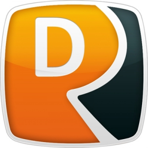 ReviverSoft Driver Reviver 5.8.0.14 RePack by D!akov [Multi/Ru]