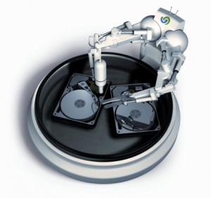 O&O DiskImage Professional 10.5 Build 154 RePack by elchupakabra [Ru/En]