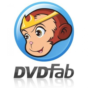 DVDFab 9.2.4.4 Final RePack (& Portable) by elchupakabra [Ru/En]