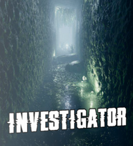 Investigator | Repack от Other s
