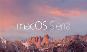 macOS Sierra 10.12 Developer Preview (16A201w) [Multi/Ru] (Installer)