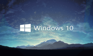 Microsoft Windows 10 Insider Preview Version 1607 build 10.0.14366 (esd) [Ru]