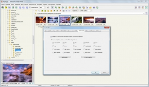 FastStone Image Viewer 5.7 Final Corporate RePack (&Portable) by VIPol [Ru]