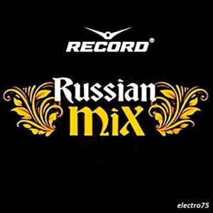 VA - Record Russian Mix Top 100 June [16.06]