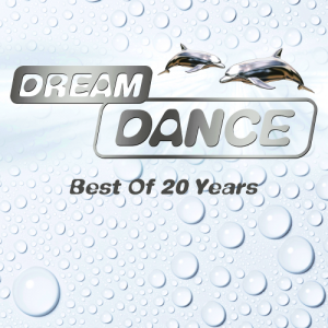 VA - Dream Dance - Best of 20 Years