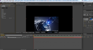 Video Copilot Element - Element 3D 2.2.2.2147 [En]
