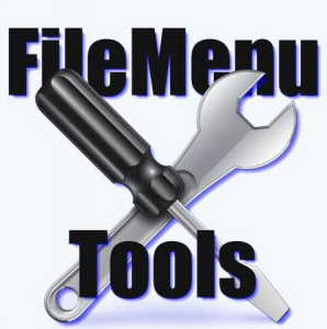 FileMenu Tools 7.0.5 [Multi/Ru]