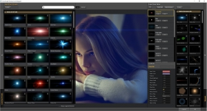 Red Giant Effects Suite 11.1.8 [En]