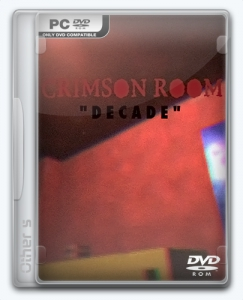 CRIMSON ROOM DECADE [Ru/Multi] (1.0) Repack Other s