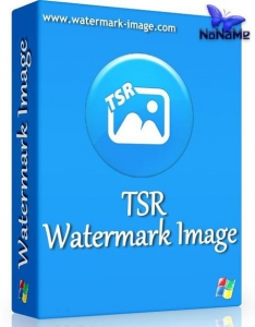 TSR Watermark Image Software Pro 3.5.6.1 RePack (& Portable) by TryRooM [Multi/Ru]