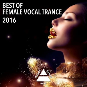 VA - Best Of Female Vocal Trance
