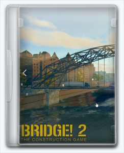 Bridge! 2 | License HI2U