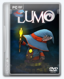 Lumo [Ru/Multi] (1.06.27) Repack Other s [Deluxe Edition]